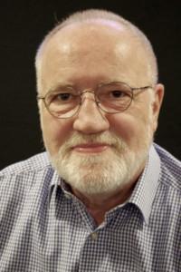 Manfred Thiele