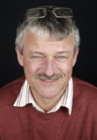 René Lüben